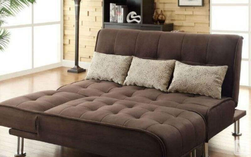 高档沙发床在购买时应考虑哪些因素?