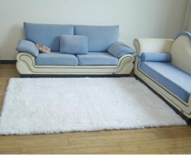 玄关地毯选购技巧分享 玄关地毯是一个重点