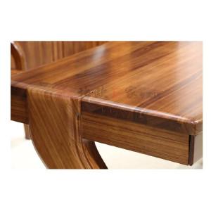 北欧E家 书桌 适合所有家装 G-9072