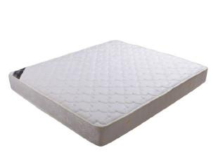 吉斯 床垫 乳胶床垫 吉斯皮床 祥瑞云垫