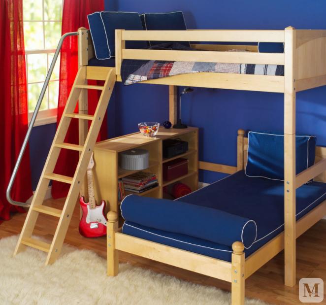 【裝修設計】室內裝修設計技巧分享 給你的空間帶來好的創意