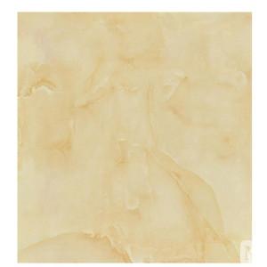 马可波罗 马可波罗瓷砖 现代简约 全抛釉 CZ8892AS