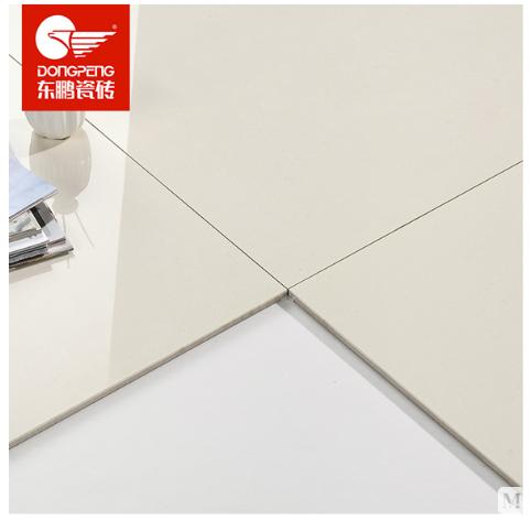 东鹏 地砖 现代简约 东鹏瓷砖 YG802012A