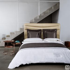 顾家家居 床垫 现代简约 顾家家居软床系列 M0128B