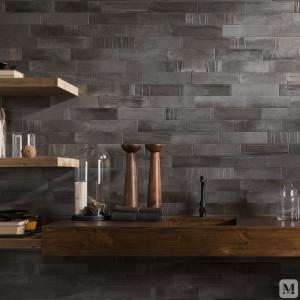 IMOLA伊莫拉 拉芬 来源于不同国家地区陶瓷制品的色彩。 水泥金属系列 拉芬73W
