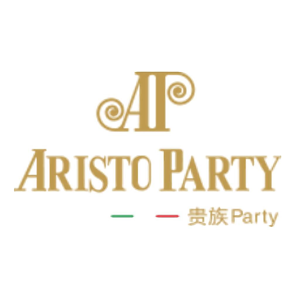 ARISTO  PARTY