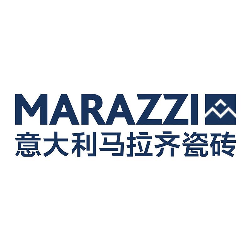 马拉齐(郑州商都-建材)