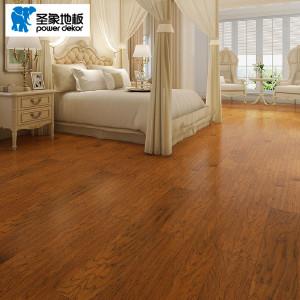 圣象 圣象实木复合地板 圣象实木复合地板 MG7105