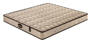 海马莱思 双人床垫 现代简约舒适 M601