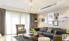 装修房子应该要注意做好一些重点部位的装修