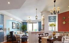 装修房子选择公司全包这种方式带来的好处到底会有哪些