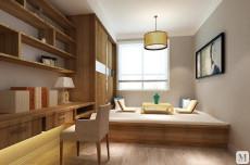 装修房子最重要的三点是什么